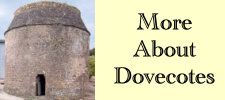 More About Dovecotes